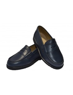 MOCASIN COLE GORIMOC THOUSAND