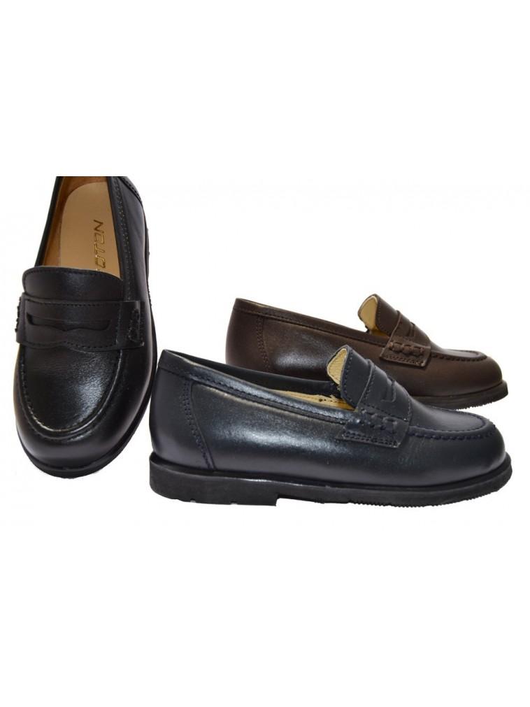fa60632c09a Últimos pares de calzado infantil barato para niños online