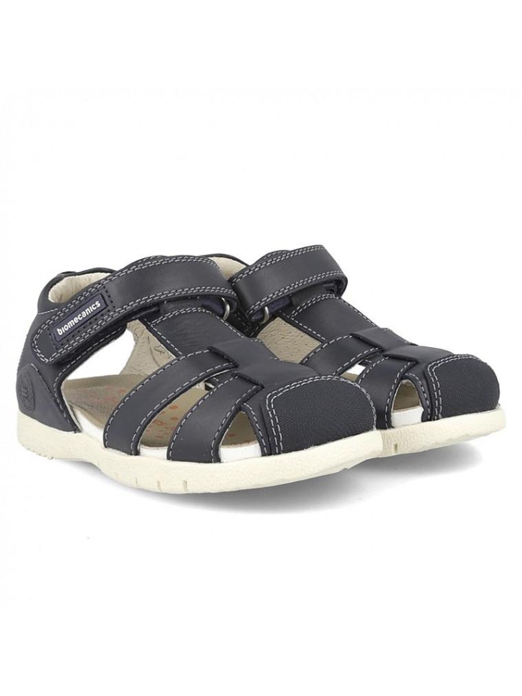 Online Online Zapatos Infantiles Online Infantiles Zapatos Biomecanics Biomecanics Infantiles Zapatos Biomecanics Zapatos Biomecanics Infantiles 80nkOPNwX