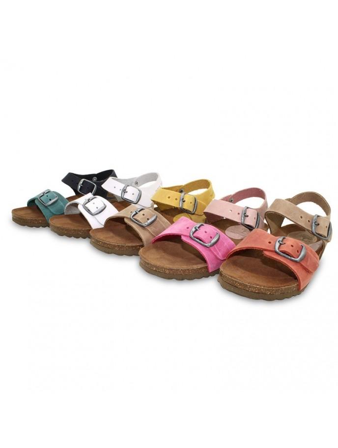 Sandalias Interbios 5017 Zapatos Rojo Complementos Y 7119 yvOmNnwP08