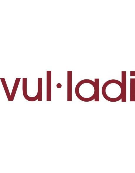 VULLADI